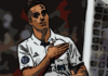 Lucas-Vazquez-Real Madrid-Tactical-Analysis-Statistics