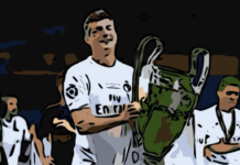 Toni-Kroos-Real-Madrid-Tactical-Analysis-Analysis-Statistics