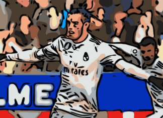 Real-Madrid-Huesca-La-Liga-Tactical-Analysis-Statistics
