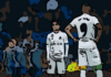 Real-Madrid-Real-Sociedad-La-Liga-Tactical-Analysis-Statistics